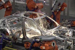 BMW-manufacturing-webP
