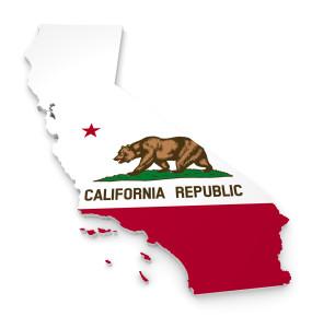 shutterstock_254389918 - california state